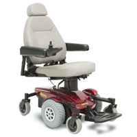 webassets/powerchair_jazzy_select6ultra.jpg